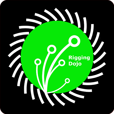 icon_RiggingDojo_x400