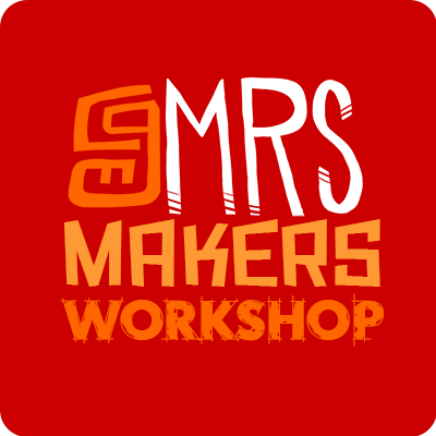 mrsMakersWorkshop_x400