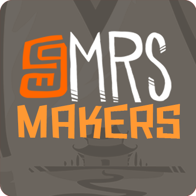 mrsMakers